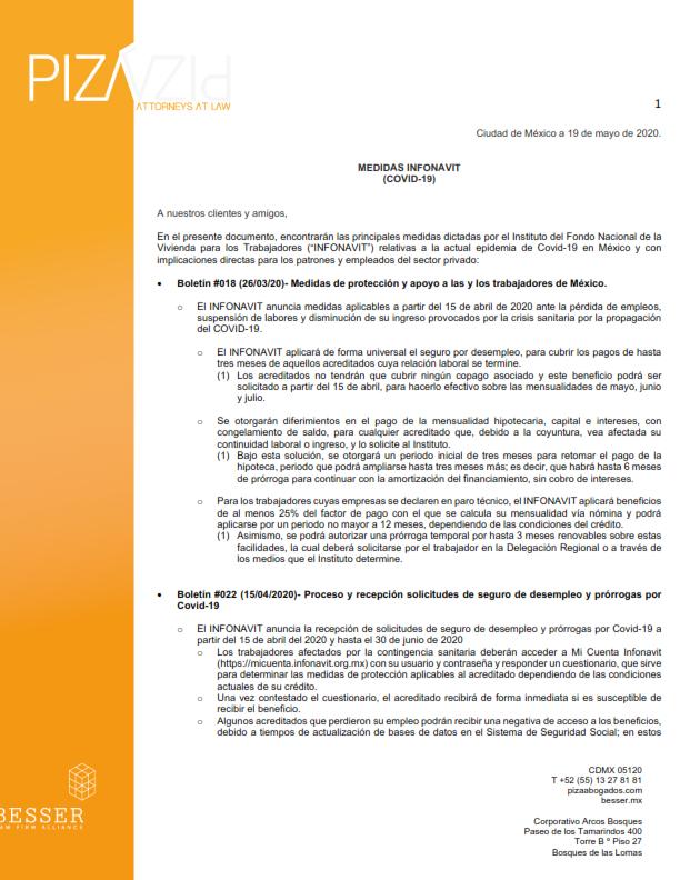 https://www.pizaabogados.com/wp-content/uploads/2020/06/BOLETIėN-Medidas-Infonavit-Covid-19-PIZAė.pdf